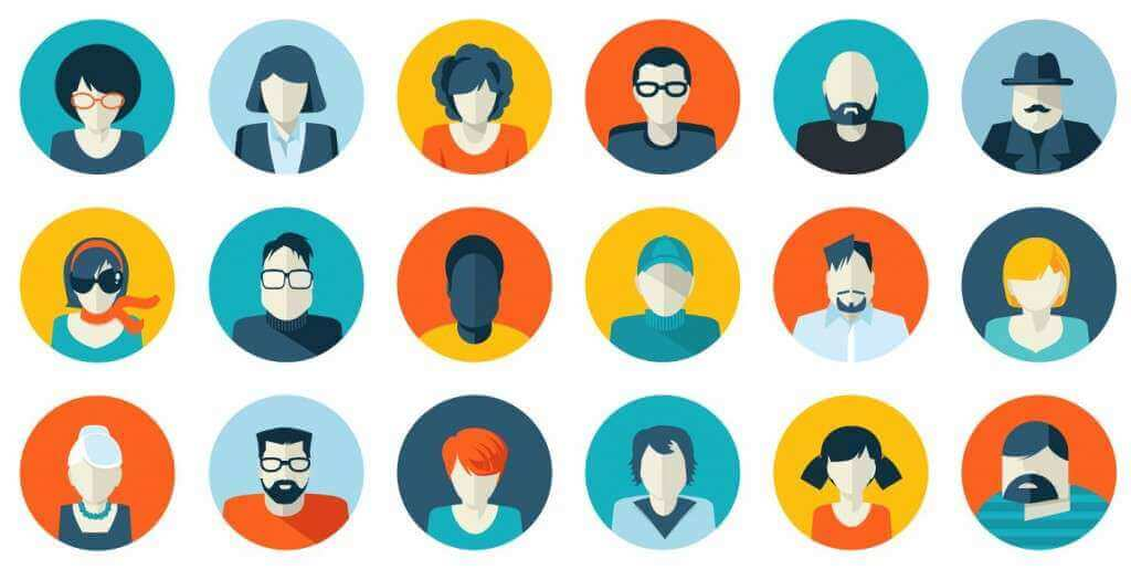 4 Ways to Help Boost your Brand with Hotel PMS Guest Profiles