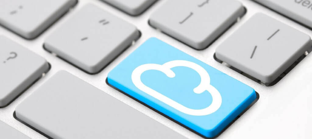 Revenue Hub Why The Pms Is Heading To The Cloud
