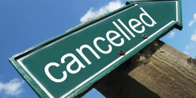 Guest Top Tips to Help Hoteliers Reduce Cancellations