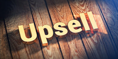 How To Think About Upselling: Guest Engagement, Intelligence, and ROI