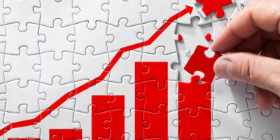 7 Tips to Optimize Your Hotel's Revenue Management Strategy