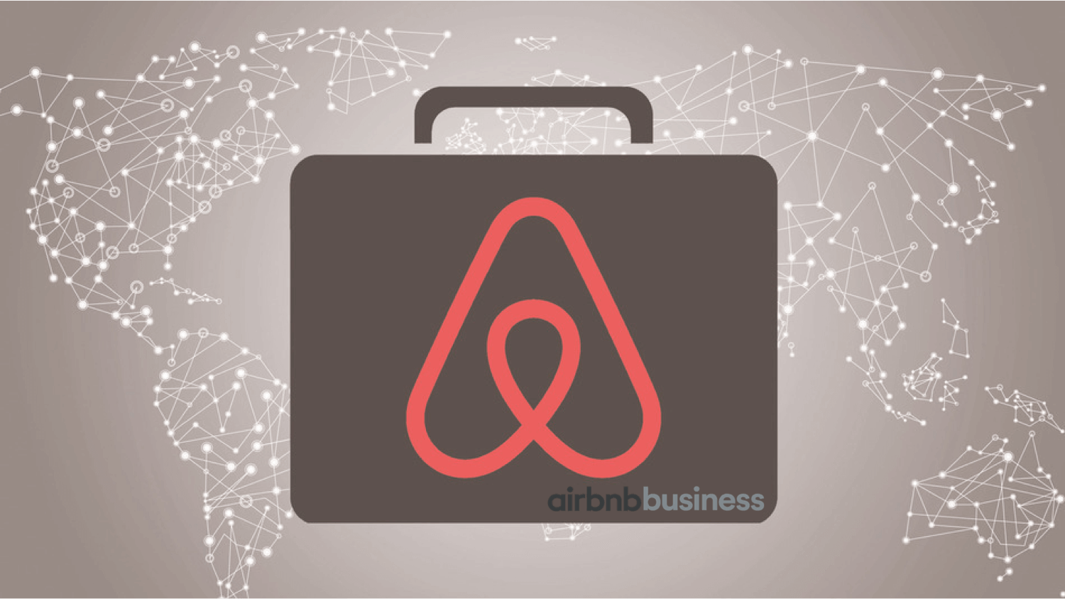 Hotel Groups And City Reps Meet To Discuss Airbnb Problem
