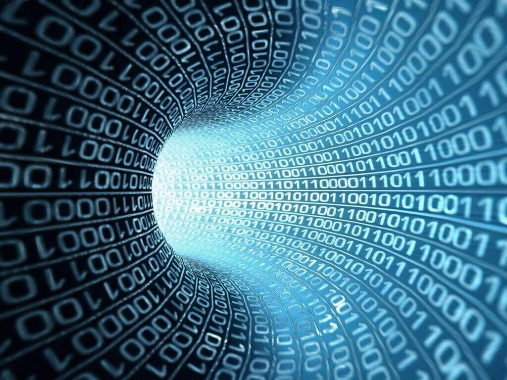 5 Ways to Use Big Data Effectively