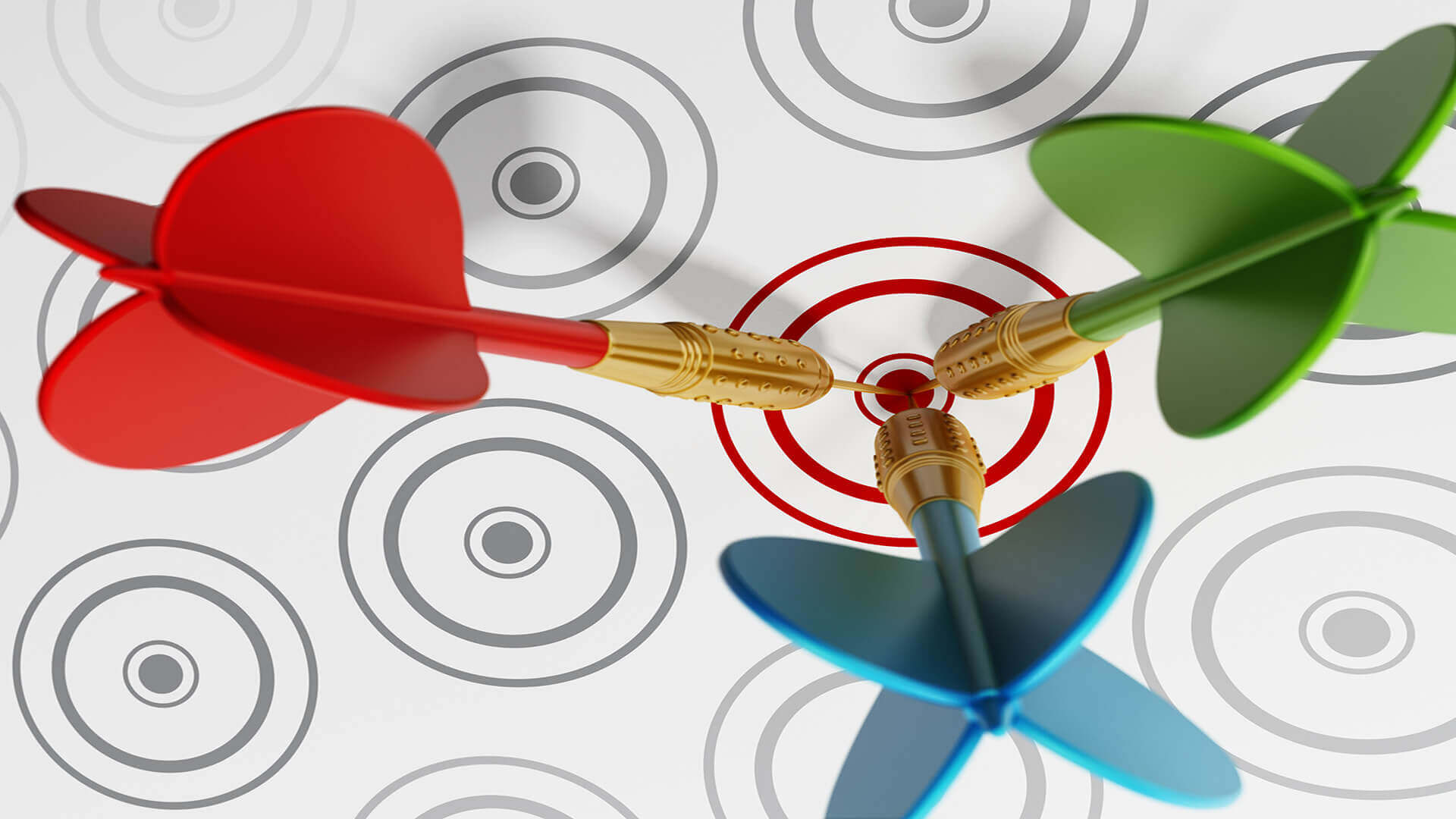 How to Retarget Your Audience for Hoteliers