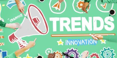 Top 5 Things Need to Know in Hotel Digital Marketing (August)