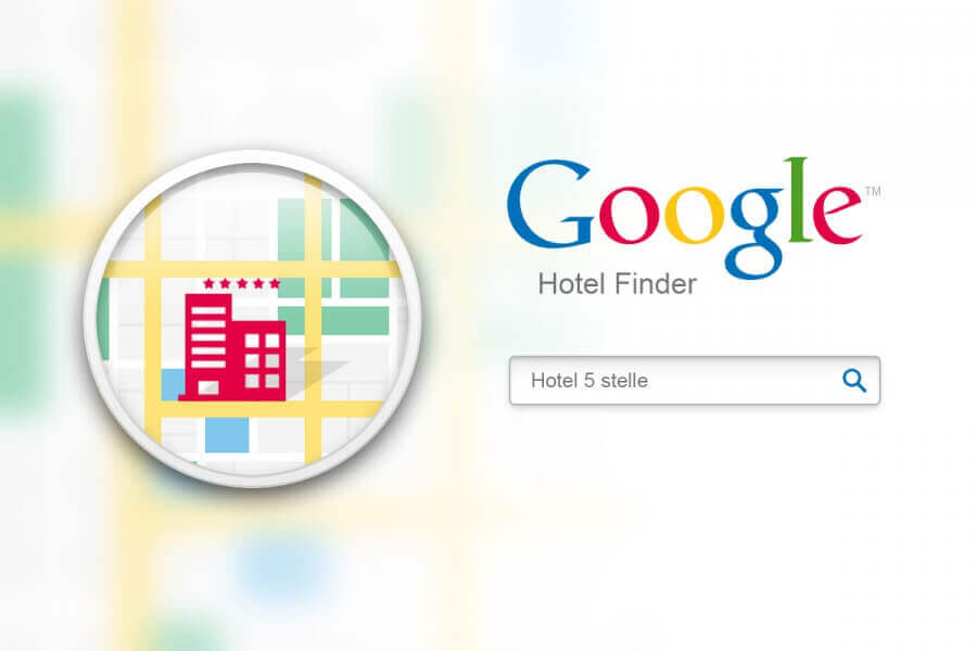 Google Hotel Search The Feature Which May Change Online Distribution