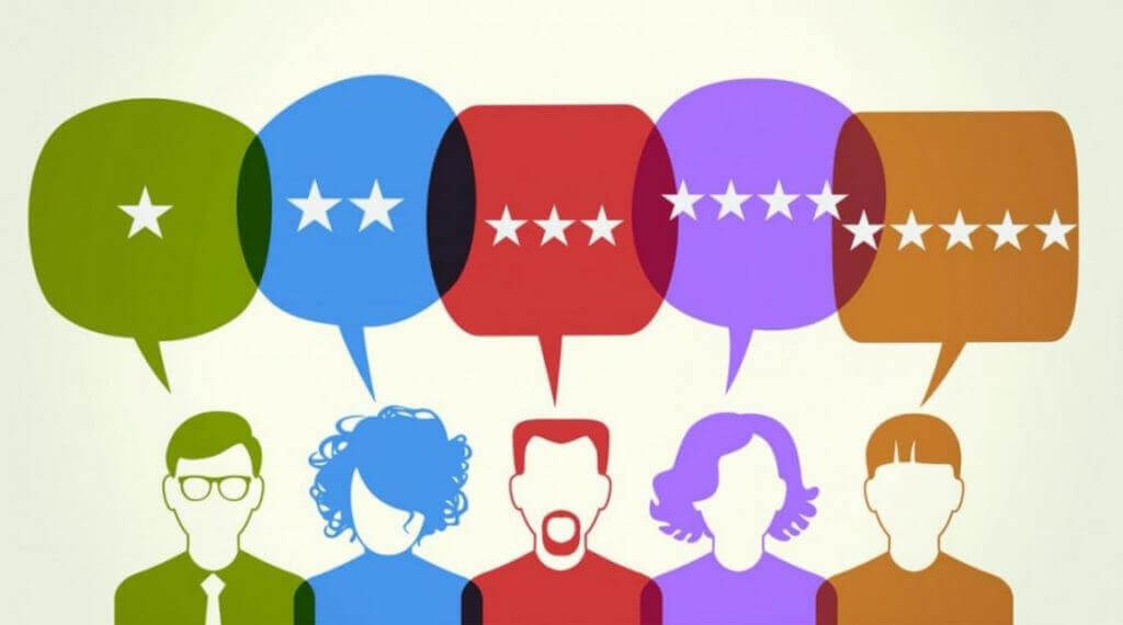 A Hotelier's Guide to Responding to Online Reviews