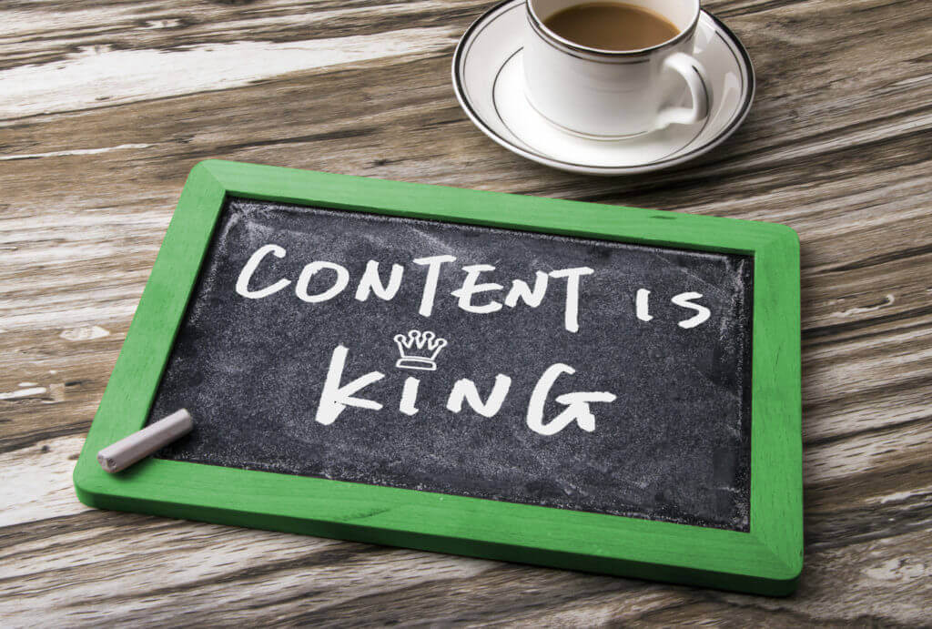 3 Content Marketing Hacks That Will Cost You Time and Money