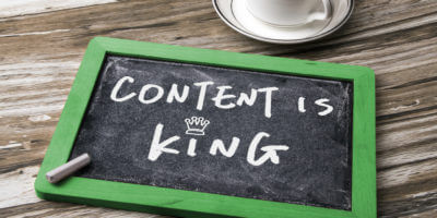 Attract Hotel Bookings With The Right Website Content