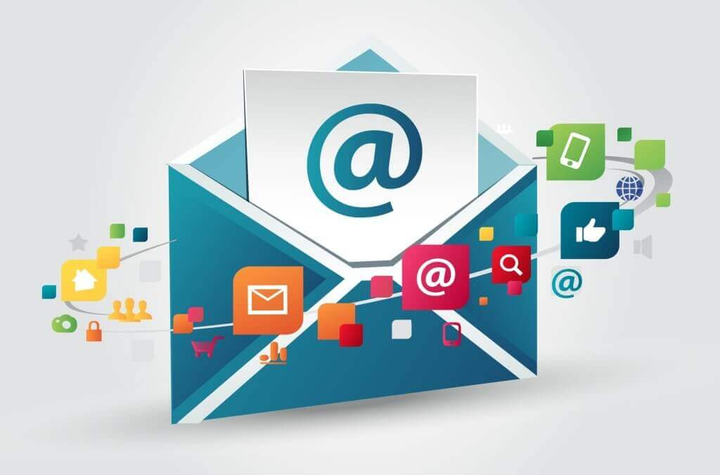 9 Email Marketing Trends to Watch in 2019