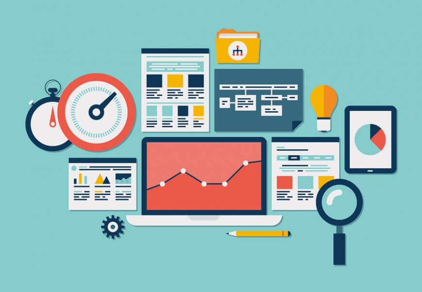 Understanding Website Analytics for Hotels