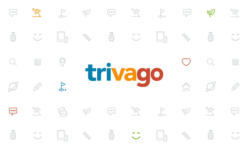 Google Hotels Prompts Trivago to Increase Advertising