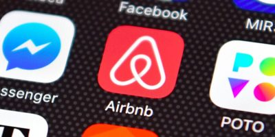 What Airbnb Can Teach The Hotel Industry