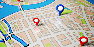 Google Destination Search Update Brings Promoted Hotels to Prominence