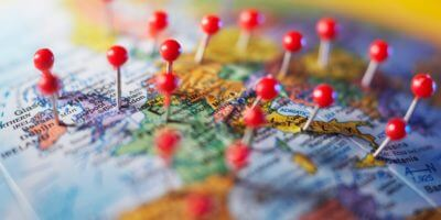 How Hotels Should Adapt to Google Travel and Intent-Based Search