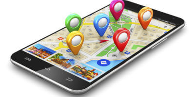 Google My Business for Hotels: 9 Ways to Optimize Your Listing
