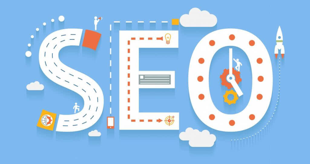 Your Holiday SEO Checklist - dont forget content