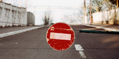 3 Barriers to Localisation in Hotel Marketing, and How to Overcome Them