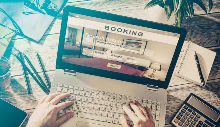 How to build a foolproof direct booking plan for your B&B