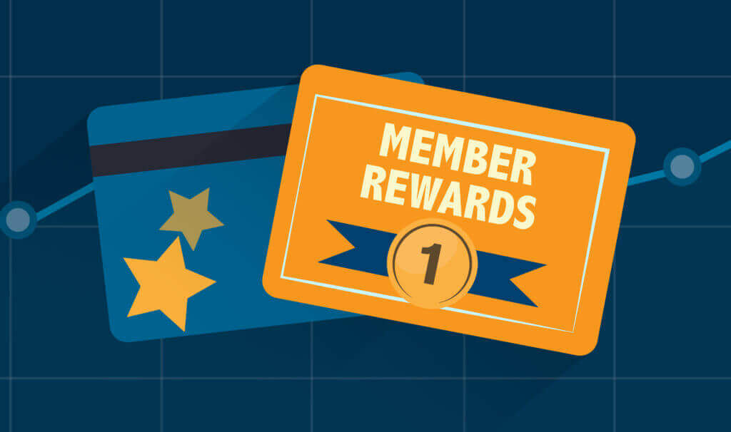 Creating a New Airline Loyalty Status Tier - (Pt 1)