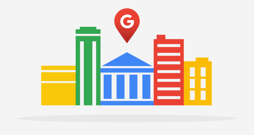 Recent Google My Business Changes for Hotels