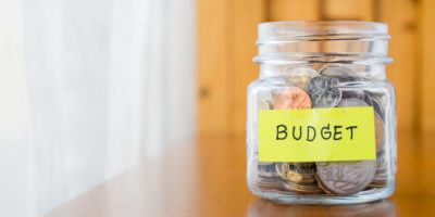 Hotel Marketing Budgeting Philosophy Pt 1: Let Your Goals Be Your Guide