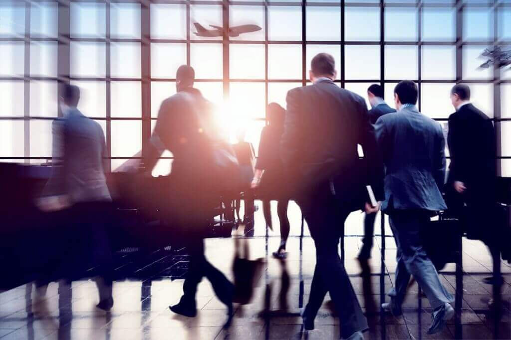 Questions to Determine If Your Hotel Group Sales Process is Broken