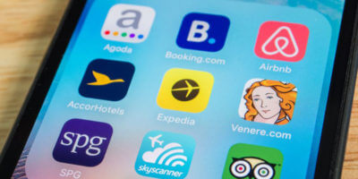 Expedia Mulls Matching Booking on Resort Fee Commissions
