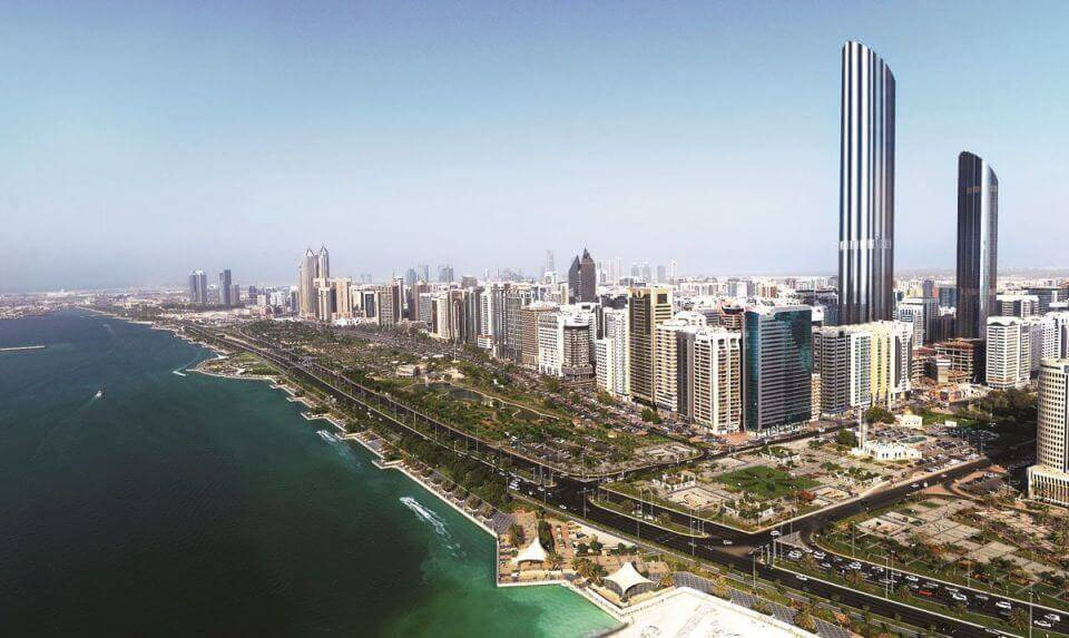 December Double Digit Profit Dip Punctuates Down Year for MENA Hotels
