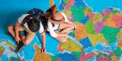 Know Your Area: The Importance of Destination Marketing