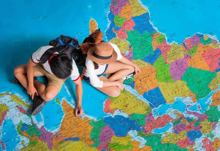 Know Your Area The Importance of Destination Marketing