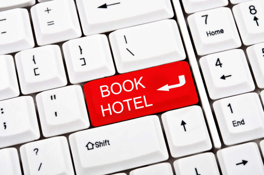 Views on Direct Booking and OTAs Vary From Brand to Brand