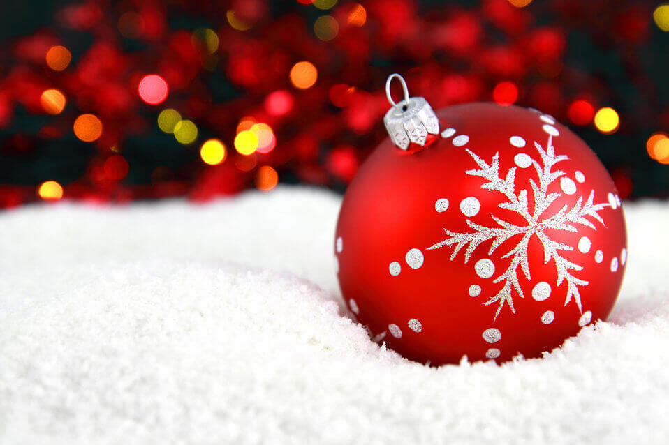 How To Engage Your Guests And Drive Bookings This Holiday Season