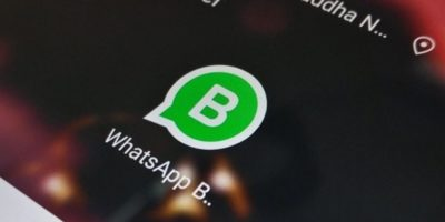 The Lazy Way to Use WhatsApp for Your Hotel Marketing