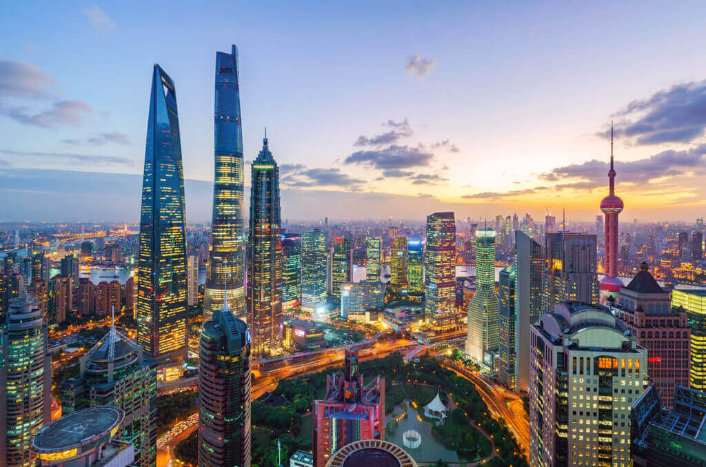 Travel Advertising Trends in Asia Pacific