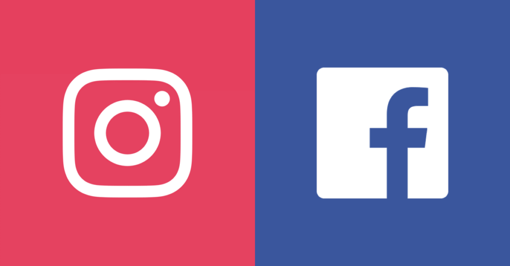 3 Reasons Facebook & Instagram Ads Are Snatching Space In Your Media Plan