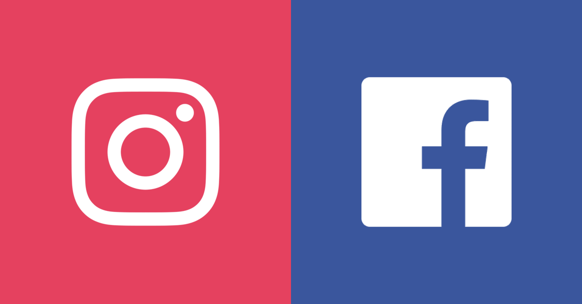 7 Latest Instagram & Facebook Features You Should Know About