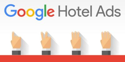 What Hotel Marketers Need to Know About the Migration to Google Ads
