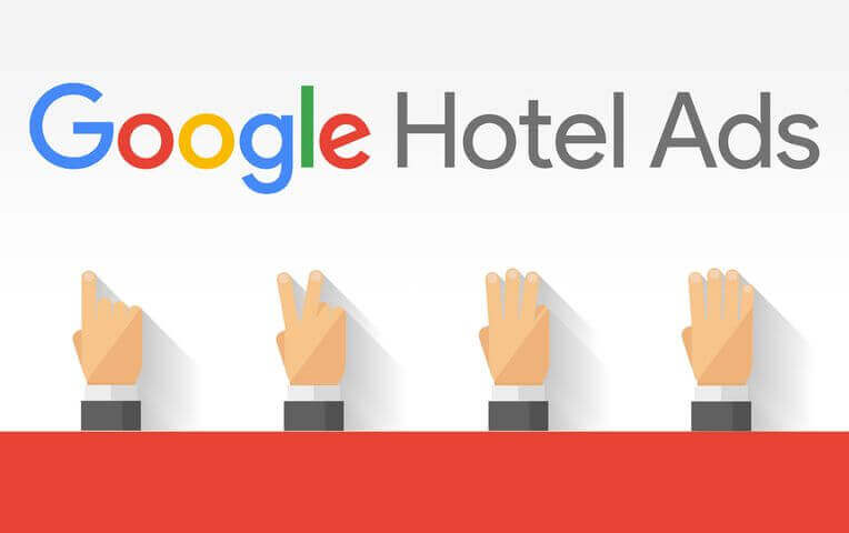 Why Increase Your Hotel's Visibility On Google Hotel Ads