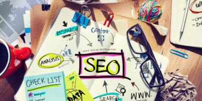 SEO Checklist For Hotels: How To Drive Rankings, Traffic & Bookings