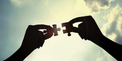 Bridging the Divide Between Revenue and Asset Managers