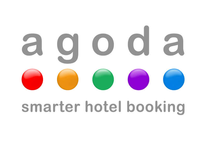 Agoda Goes Rogue on Pricing Its a Constant Battle