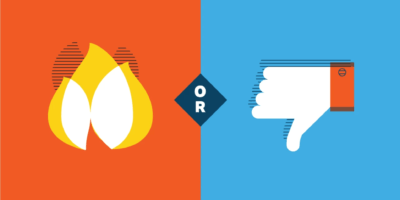 What's Hot (and What's Not) in Hotel Marketing Right Now?