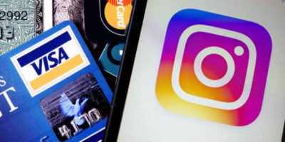7 Tips for Succeeding with Instagram Marketing