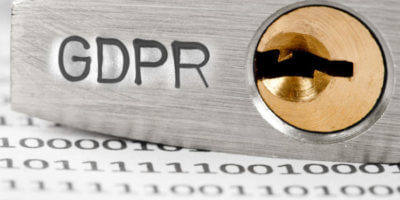 Is GDPR Legislation Coming to U.S. Hotels?
