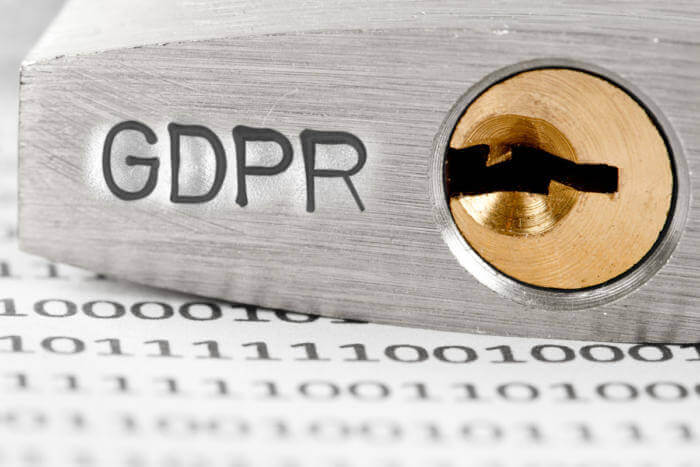 Is GDPR Legislation Coming to US Hotels