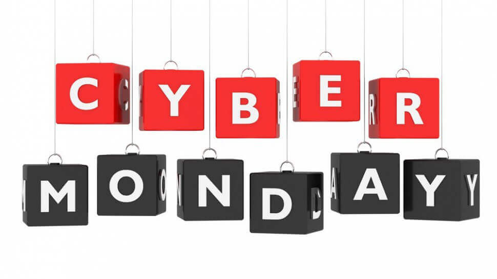 Back to Basics: Five Tips for Cyber Monday Success