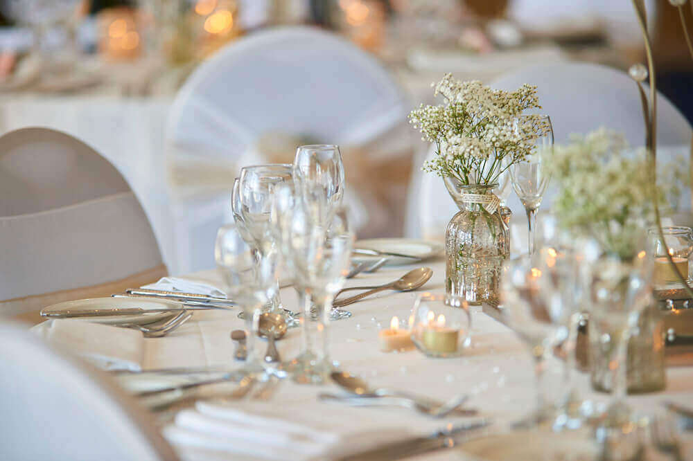 55 Billion Reasons Hotel Marketers Aren't Spending Enough To Sell Weddings