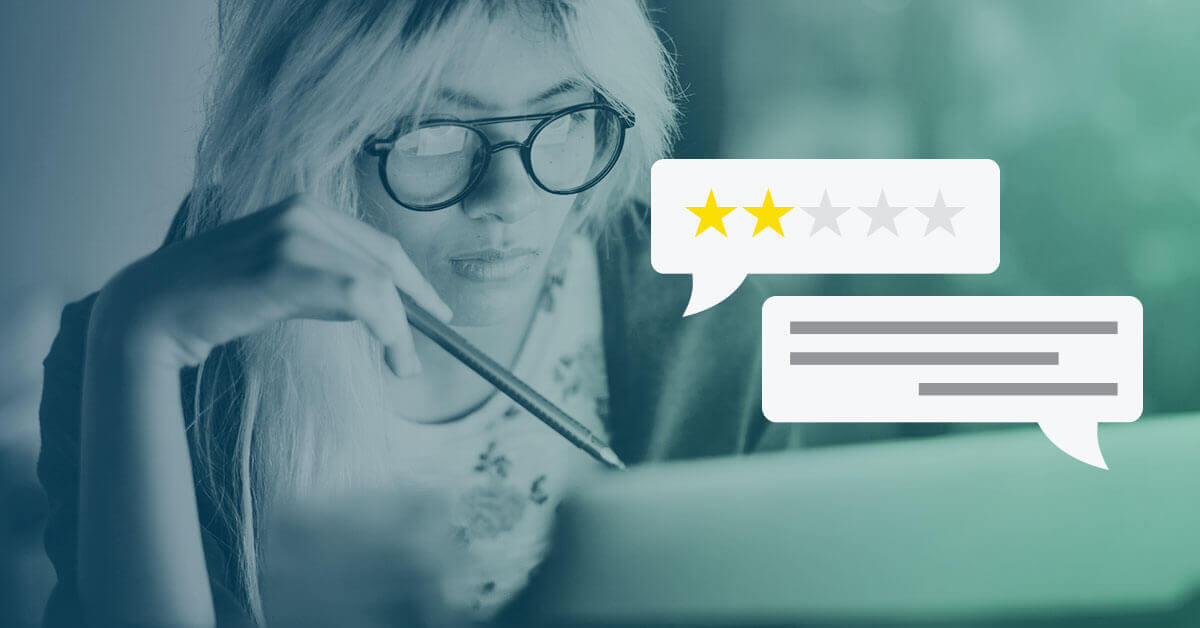 Top Tips for Getting More Online Hotel Reviews