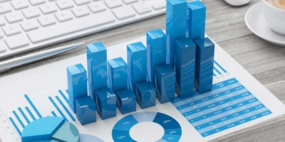How Important Is Strategic Management Accounting to Hotel Managers?